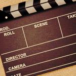 film_slate