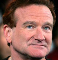 robin_williams1
