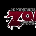 jrowe_zomb_logo3