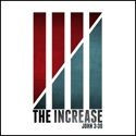 The Increase-125