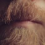beard_face